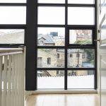 Historisk kontorhus i Aarhus